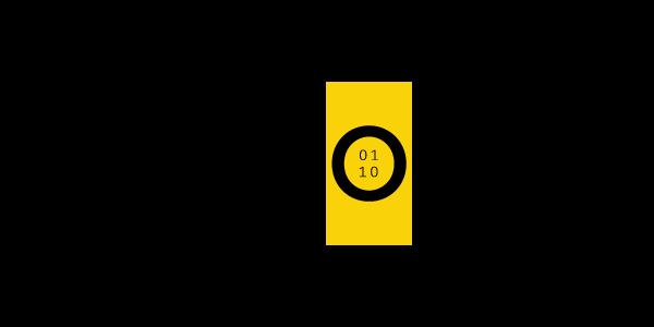 TechnoPrep