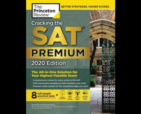 Princeton-Review-1